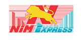 แฟลช เอ็กเพลส (Flash Express)